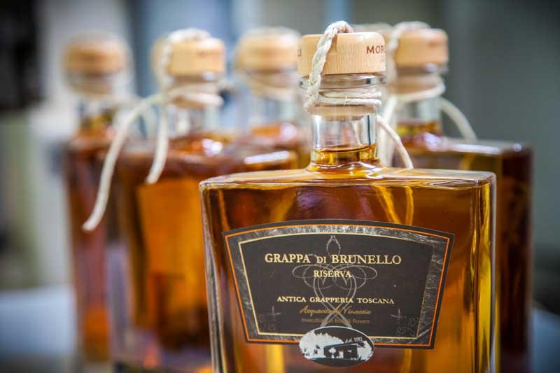 grappa_distillati_prodotti