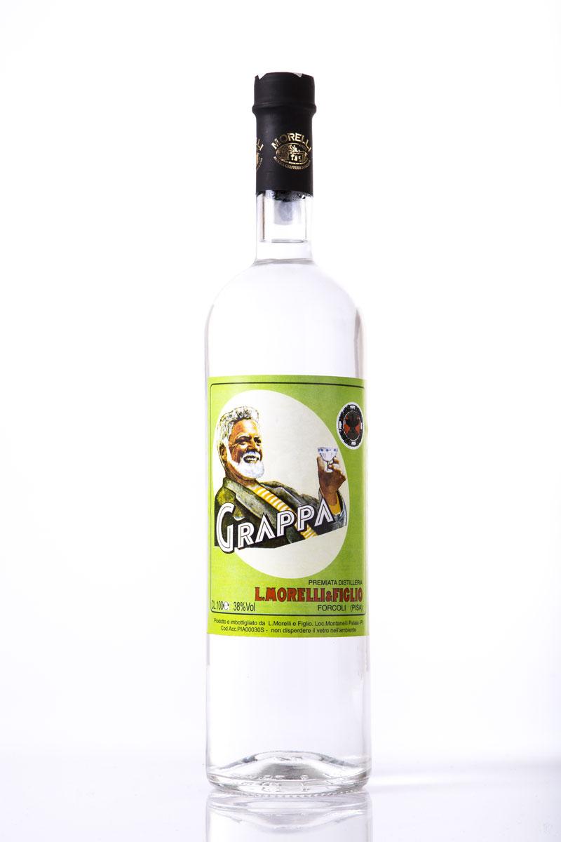 grappauomobarba1l