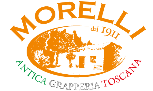 Liqueur producer Morelli